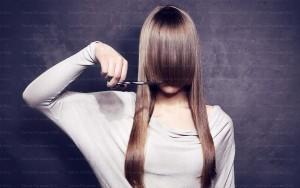 hairstyles, brazilian hair, hair extensions, shampoo,