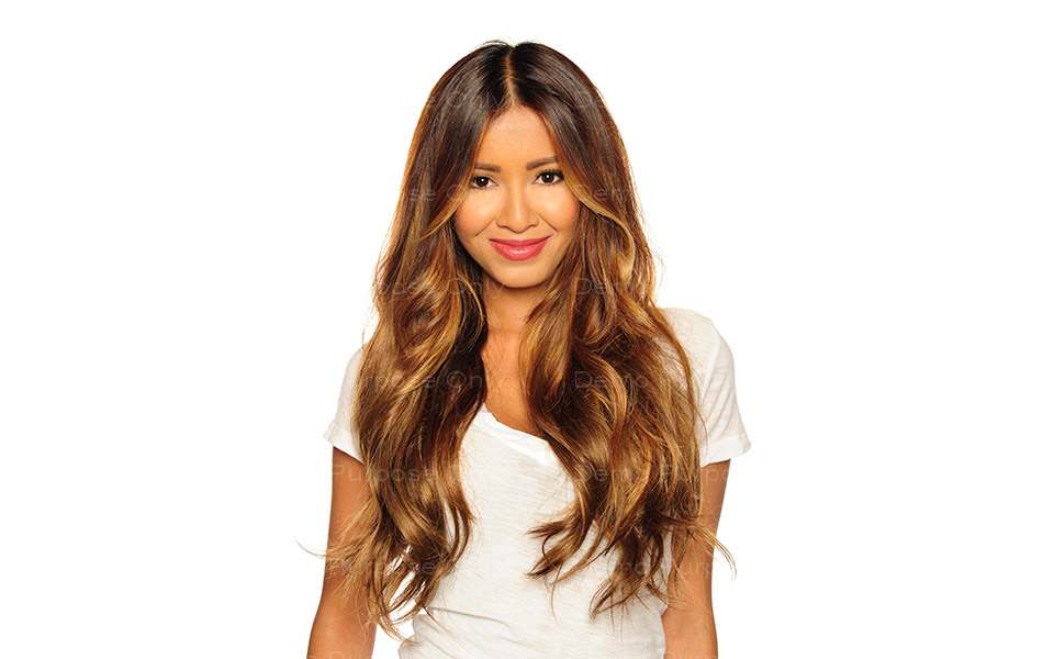 Hairstyle Tips, beautiful hair, healthy hair, best hairstyle, hair extensions