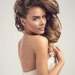 hair extensions, brazilian hair, beauty tips