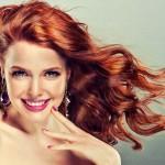 Brazilian hair, hair extensions, human hair,