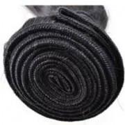 Virgin Brazilian Human hair extensions weave__BodyWave_Products0424