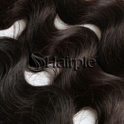 Buy Brazilian Hair & wig online - HAIRPLE