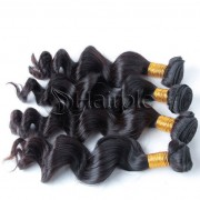 Buy Brazilian Hair, Peruvian hair, Human hair, Weave & wig online - HAIRPLE