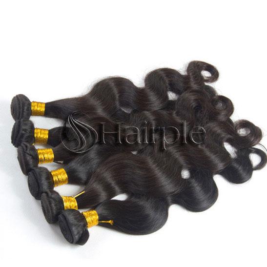 Buy Brazilian Hair & wig online – HAIRPLE