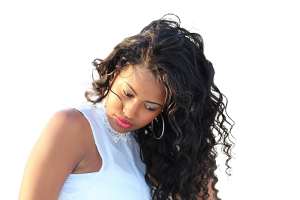 Brazilian hair, peruvian hair, 100% Virgin hair, Natural brazilian hair