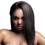 African hair, Buy Brazilian Hair, Hair extensions & wig online - HAIRPLE