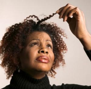 grey hair, brazilian human hair